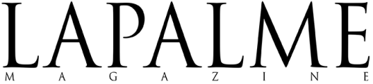 lapalmevideo